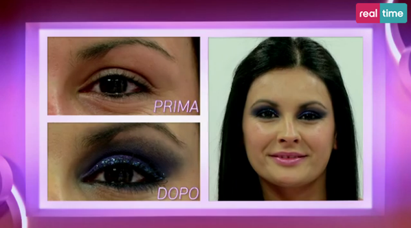 makeup-time-clio-smokey-eyes-colorato-incarnato-scuro.PNG