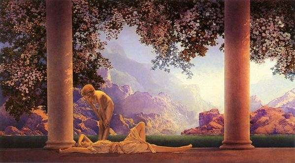 Maxfield-Parrish-daybreak.jpg