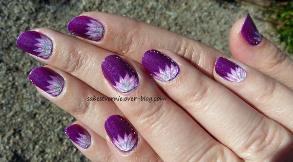 Nail-art-nenuphar-3.jpg