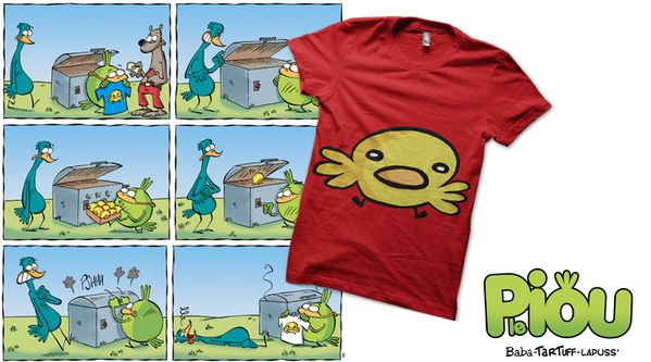 Qwertee-Chick-Shirt-Tartuff.jpg