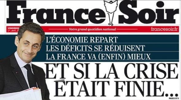 france-soir-crise-finie-poissson-avril.JPG