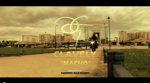 clavely---macho--2012.jpg