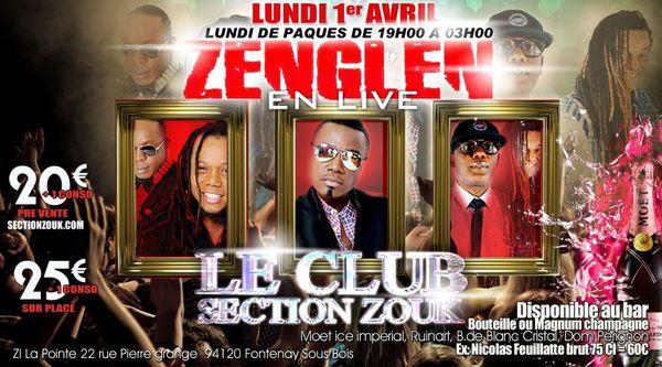 zenglen-01-avril-club-section-zouk.jpg
