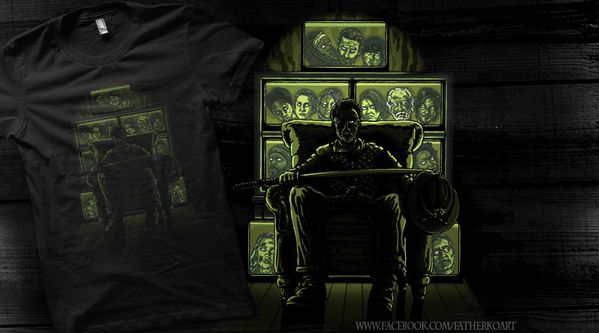 qwertee governor3-trame