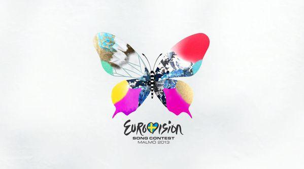ESC2013 butterfly white