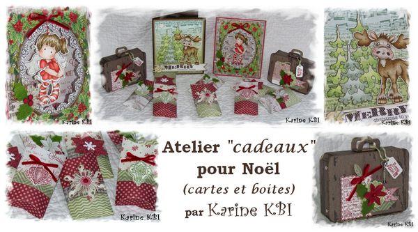 Visuel-atelier-KDO-Noël-2012