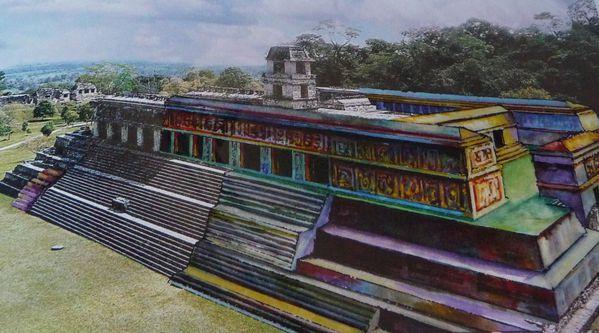 Jour-7-Palenque-reconstitution.jpg