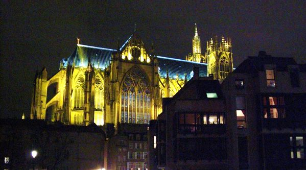 Metz 7dec07 cathedrale