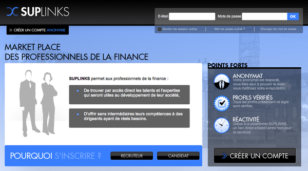 SupLinks---Market-Place-Des-Professionnels-de-la-Finance.png