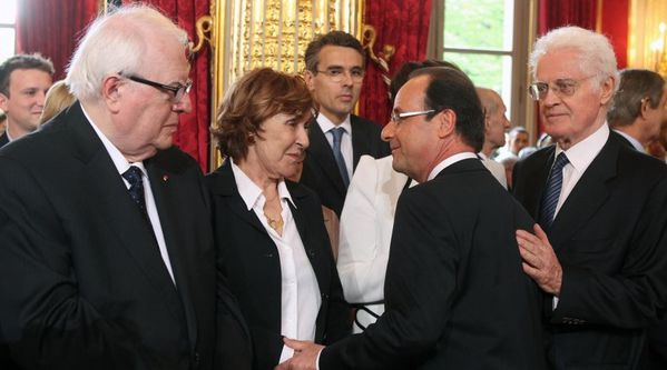 20120520elysee investiture pdt hollande
