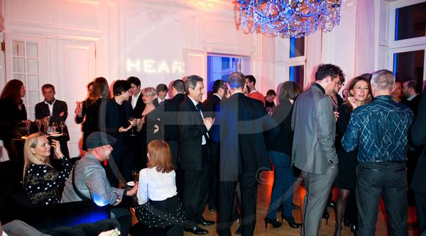 EVENT VERTU 05