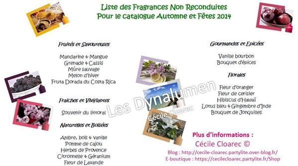 Fragrances-non-reconduites-HP2014_PartyLite.jpg