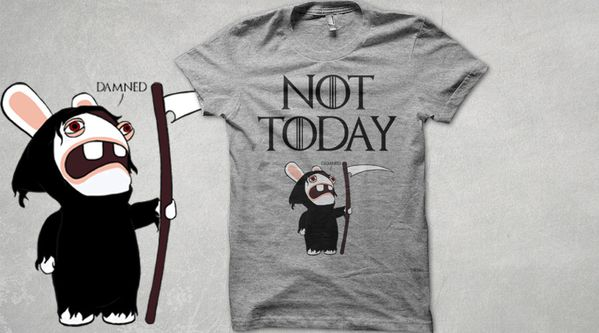 Not-today,-dah