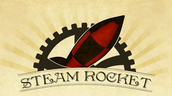 steam-rocket-1.jpg