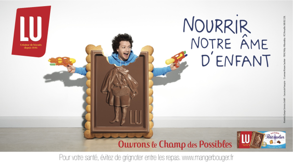 publicite-biscuits-lu-petits-ecoliers