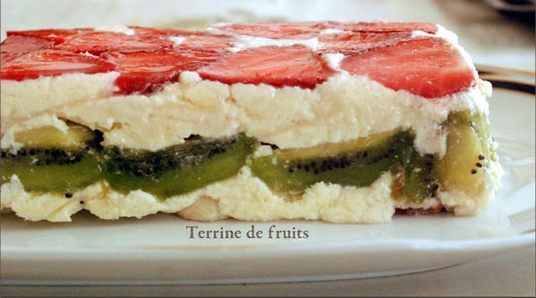 terrine de fruits2