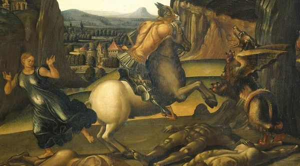 saint-george-and-the-dragon-Luca-Signorelli-1505-detail.jpg