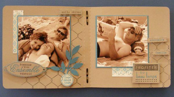 121118-Mini-album-souvenirs-06--Copier-.JPG