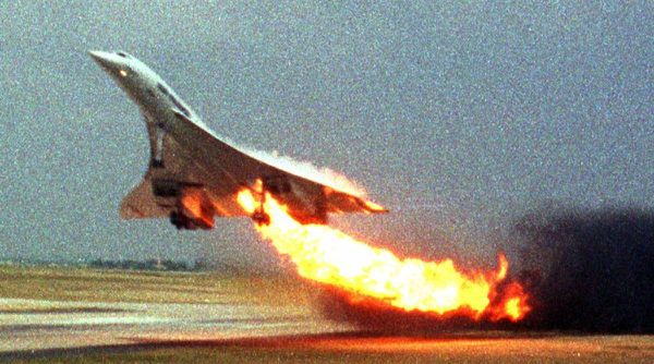 concorde-crash-of-2001.jpg
