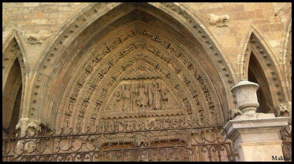 Cathedrale-Leon--3-.jpg