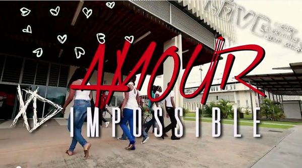 amour-impossible-2012.jpg