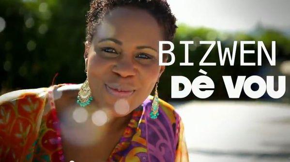 Joanna---Bizwen-de-vou-2013.JPG