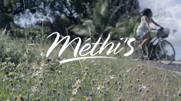 methi-s---you-and-i-2013.JPG