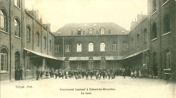 Pensionnat-Laurent-Anderlecht.jpg