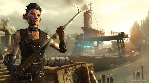 dishonored-brigmore-witches-pc-1373984573-003.jpg
