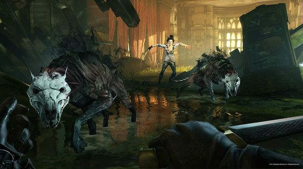 dishonored-brigmore-witches-pc-1373984573-004.jpg