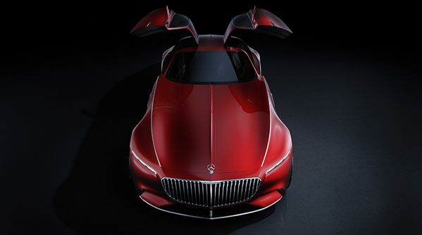 02-Mercedes-Benz-Design-Vision-Mercedes-Maybach-6-680x379.jpg