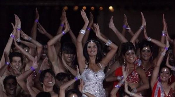 katrina-kaif-performance-ceremonie-cloture-ipl-2.jpeg