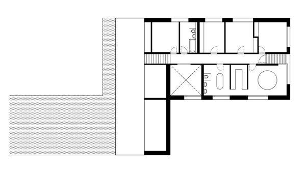 1289500158-first-floor-plan-01
