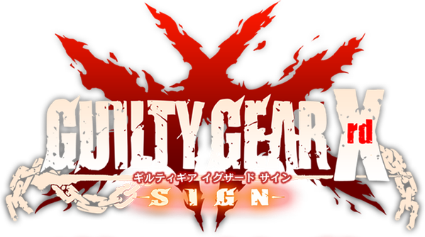 Guilty-Gear-Xrd-SIGN.png
