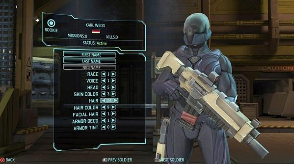 xcom-enemy-unknown-ipad.jpg