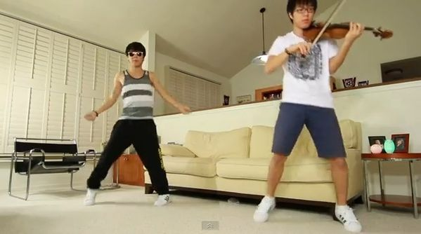 Jun-Sung-Ahn-Dance---Violin-Cover.jpg