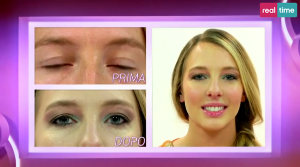 makeup-time-clio-makeup-elegante-estivo---realtimetv.it.PNG