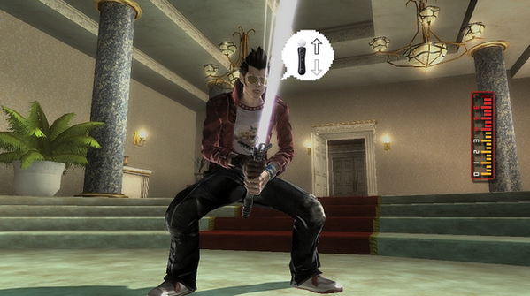 travis-touchdown.png