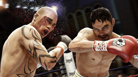 fight-night-champion-003.png