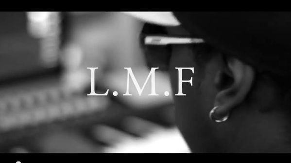 yohand-b-lmf-2013.JPG