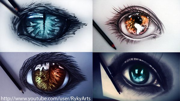 eyes_videos___by_ryky-d63tpl6.jpg