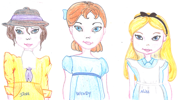 jane-wendy-alice.png