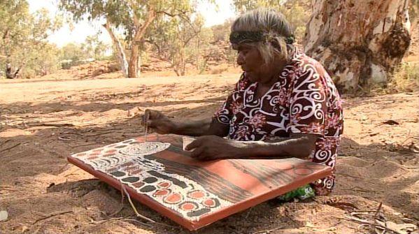 Arts-du-Mythe---Peinture-Pintupi-d-Australie.jpg
