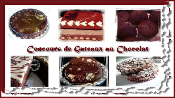http://img.over-blog.com/600x335/2/42/67/31/photos-recettes-7/concous-djouza.png