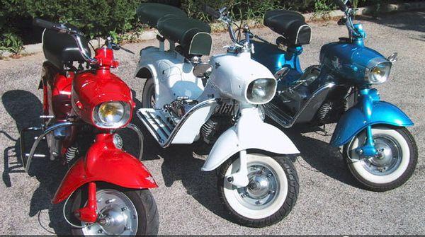 rumi_formichino-125-1960-PASSION-MOTO.jpg