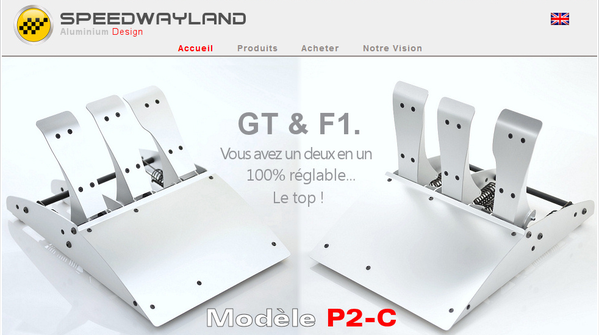 speedwayland_website.png