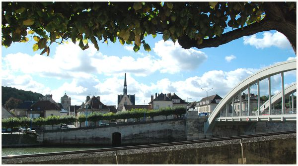 Pont Ste Maxence 14