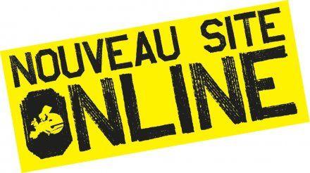 nouveau site online-92294