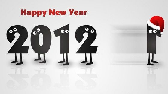happy-new-year-2012.jpg