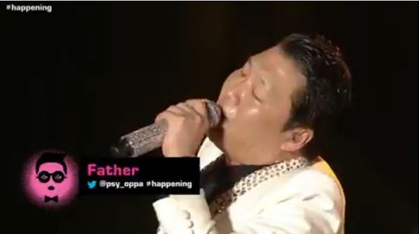 Psy--Father.jpg